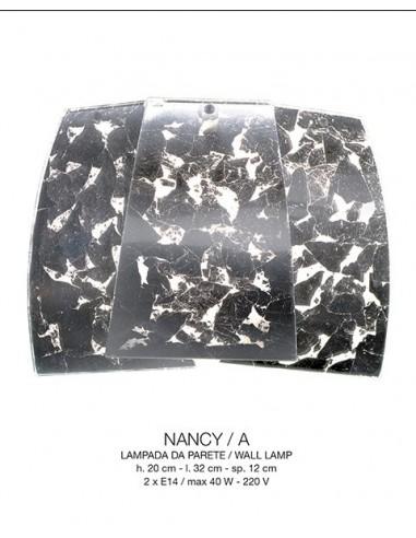 Nancy / A